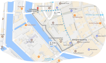https://budhaze.files.wordpress.com/2016/12/map-from-coffeeshop-tweede-kamer-to-coffeeshop-dampkring