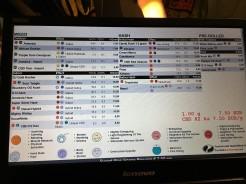 menu-carte-siberie-2016-december