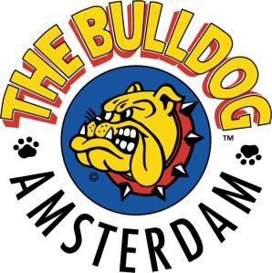 Budhaze S Blog Smokers City Trip Amsterdam