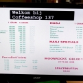137 coffeeshop 2018 october