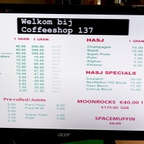 137 coffeeshop 2018 october