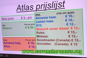 Atlas 2020 june