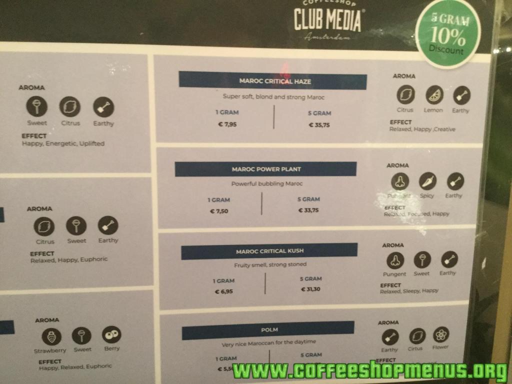 Club Media 2019 decemberHash1