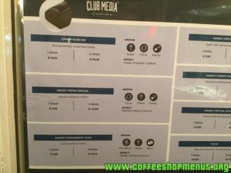 Club Media 2019 december Hash2