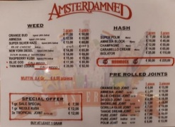 coffeeshop amsterdamned 2019 april