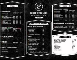coffeeshop best friends 2019 april