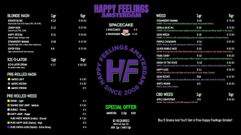coffeeshop happy feelings 2019 january