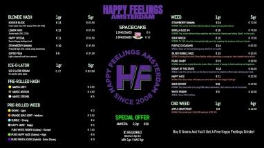 coffeeshop happy feelings 2019 mars