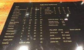 coffeeshop mediterrané 2019 january