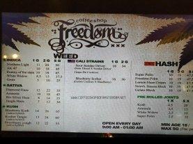 freedom 2020 july