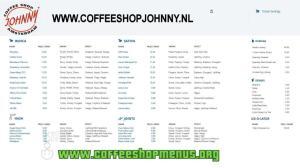 Johnny 2020 july
