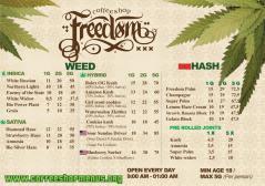 freedom20210216freedomsmokers