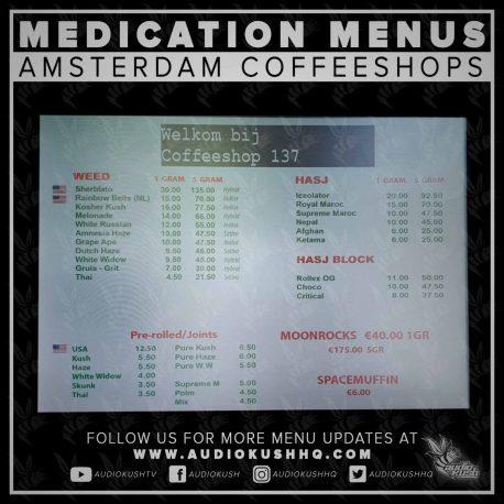 coffeeshop-menu-amsterdam-137-may-17-2021-min-1536x1536-1