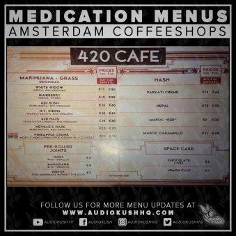 coffeeshop-menu-amsterdam-420-cafe-may-7-2021-40coffeeshop_exploring-min-1536x1536-1