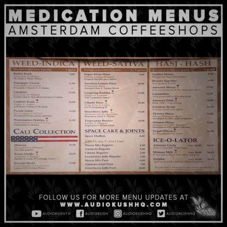 coffeeshop-menu-amsterdam-amnesia-april-23-2021-1536x1536-1
