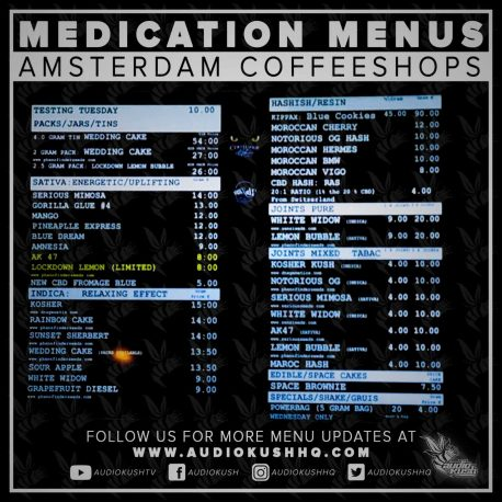 coffeeshop-menu-amsterdam-bagheera-may-4-2021-min-1536x1536-1