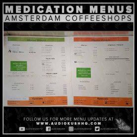 coffeeshop-menu-amsterdam-blue-sea-april-10-2021-1536x1536-1