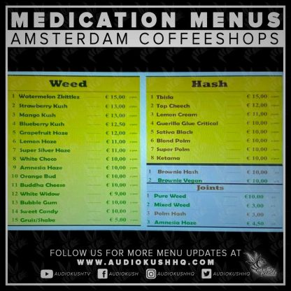 coffeeshop-menu-amsterdam-cheech-chongs-april-19-2021-coffeeshop_exploring-1536x1536-1