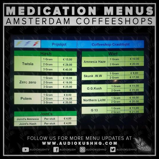 coffeeshop-menu-amsterdam-crashlight-april-25-2021-1536x1536-1