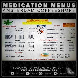 coffeeshop-menu-amsterdam-crush-may-22-2021-min-1536x1536-1