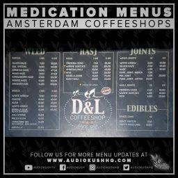 coffeeshop-menu-amsterdam-dl-april-29-2021-1536x1536-1