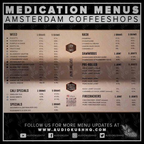 coffeeshop-menu-amsterdam-easy-times-2-may-19-2021-min-1536x1536-1