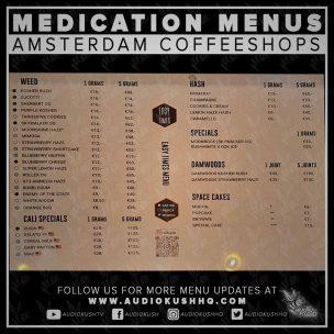 coffeeshop-menu-amsterdam-easy-times-may-19-2021-min-1536x1536-1