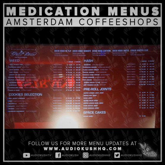coffeeshop-menu-amsterdam-green-house-united-may-17-2021-min-1536x1536-1