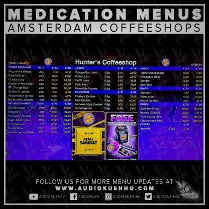 coffeeshop-menu-amsterdam-hunters-may-21-2021-min-1536x1536-1