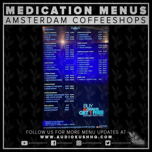 coffeeshop-menu-amsterdam-kadinsky-langebrugsteeg-may-7-2021-40coffeeshop_exploring-min-1536x1536-1