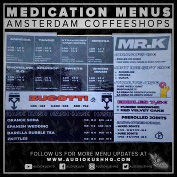 coffeeshop-menu-amsterdam-mr.-k-co.-may-22-2021-40coffeeshop_exploring-min-1536x1536-1
