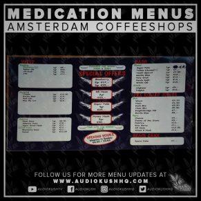 coffeeshop-menu-amsterdam-noon-may-1-2021-min-1536x1536-1