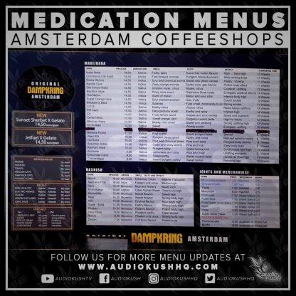 coffeeshop-menu-amsterdam-original-dampkring-may-7-2021-min-1536x1536-1