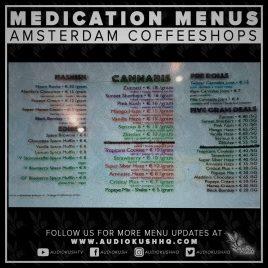 coffeeshop-menu-amsterdam-popeye-may-9-2021-min-1536x1536-1