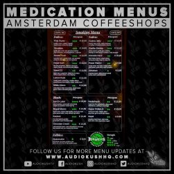 coffeeshop-menu-amsterdam-rookies-may-1-2021-min-1536x1536-1