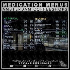 coffeeshop-menu-amsterdam-solo-may-15-2021