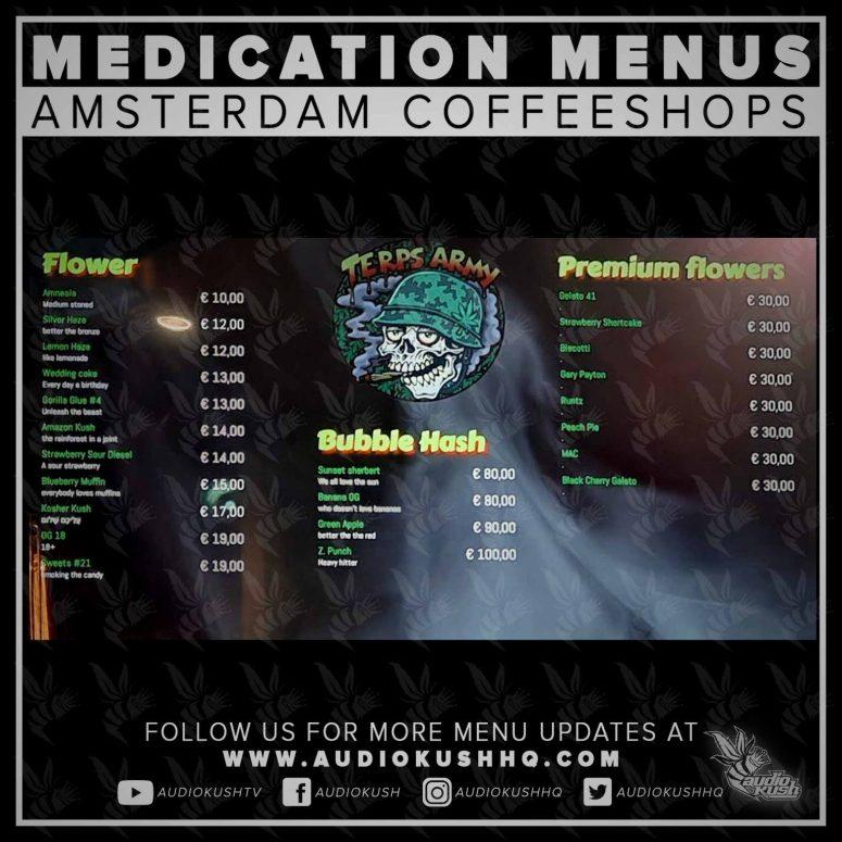 coffeeshop-menu-amsterdam-terpsarmy-june-5-2021