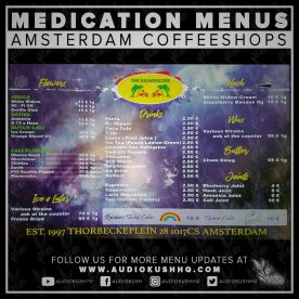 coffeeshop-menu-amsterdam-the-bushdocter-may-17-2021-min-1536x1536-1