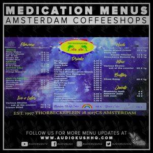 coffeeshop-menu-amsterdam-the-bushdocter-may-7-2021-40coffeeshop_exploring-min-