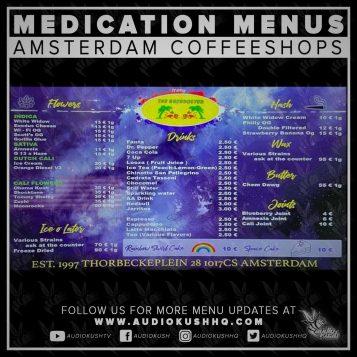 coffeeshop-menu-amsterdam-the-bushdocter-may-7-2021-40coffeeshop_exploring-min-1536x1536-1