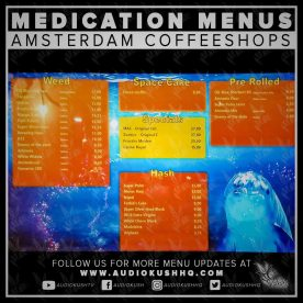 coffeeshop-menu-amsterdam-the-dolphins-april-9-2021