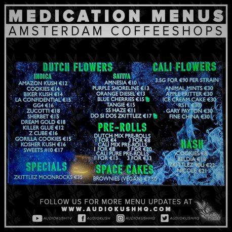 coffeeshop-menu-amsterdam-the-plug-may-11-2021-40coffeeshop_exploring-min-1536x1536-1
