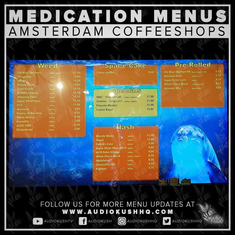 coffeeshop-menu-amsterdam-the-dolphins-july-20-2021