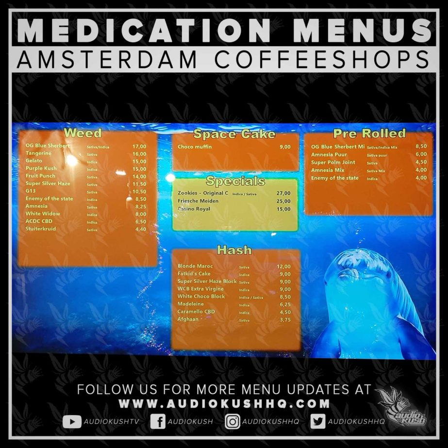 coffeeshop-menu-amsterdam-the-dolphins-july-8-2021