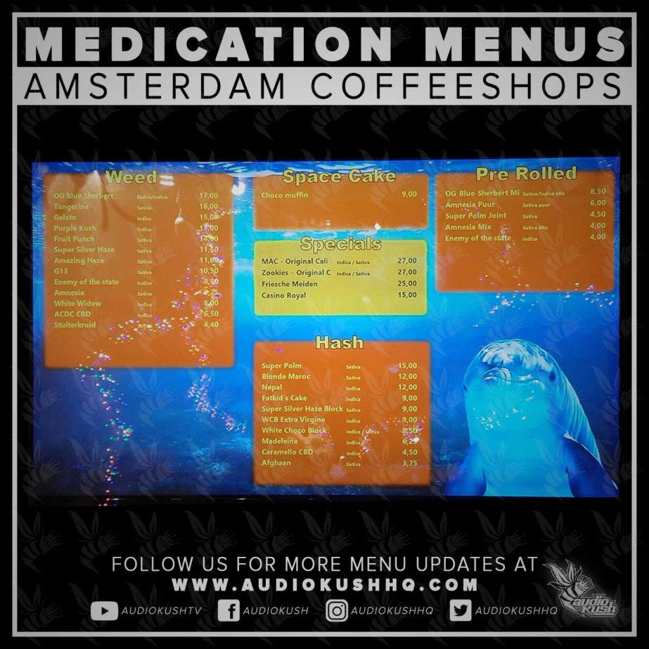 coffeeshop-menu-amsterdam-the-dolphins-may-28-2021